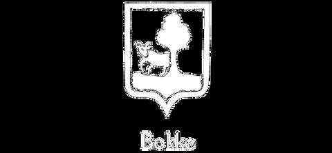 BOKKE