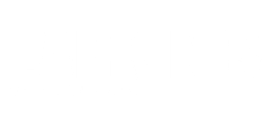 Larkin's-Logo_APPWEB.png