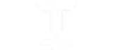 Track_logo_WEB.png