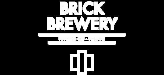 brick-breweryLogoWEB.png