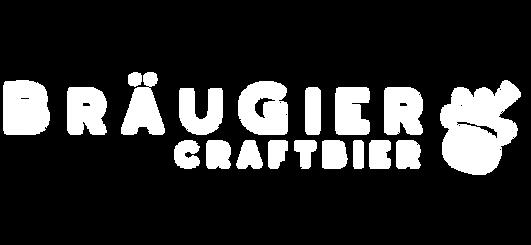 BRAEUGIERLogoWEB.png