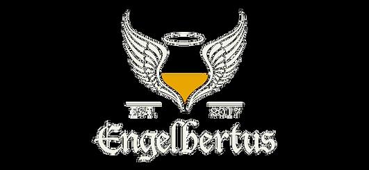 Engelbertus_logo_WEB.png