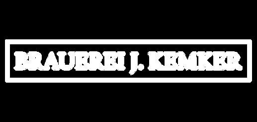 JKemkerWEB.png