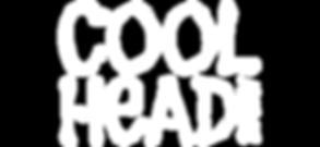 coolhead_logo_APP.png