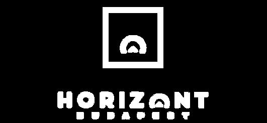 Horizont_logo_WEB.png