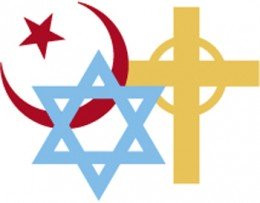 Lightening Our Loads: Musings on Genocide in Holy Week