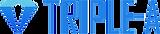 Triple-A-Logo.png