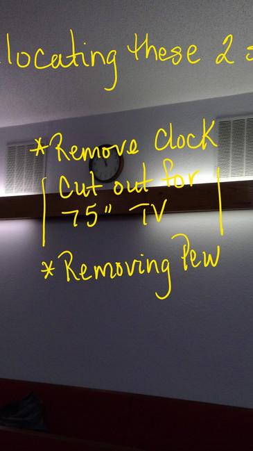 Backwall for 75.in TV.jpg