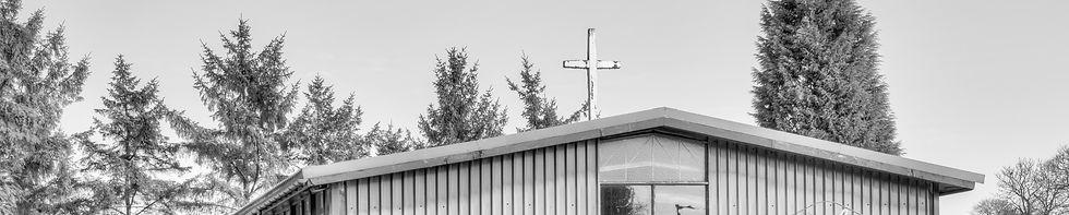 church_43 St Paul, Hamilton_edited.jpg