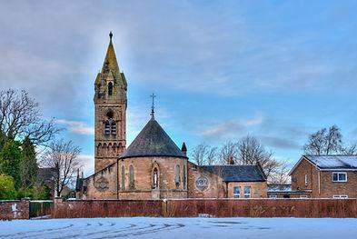 church_72 St Ignatius, Wishaw.jpg