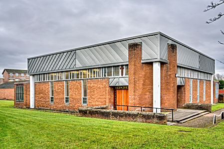 church_8 St Gerard, Bellshill.jpg