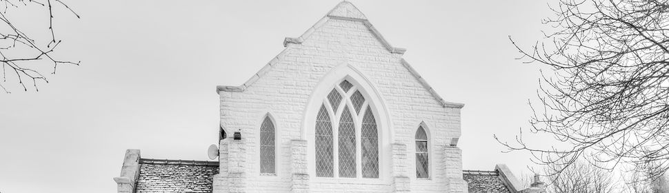 church_69 St Columba, Viewpark_edited.jpg