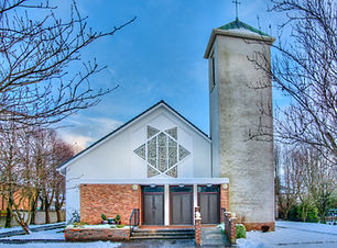church_74 St Thomas, Wishaw.jpg