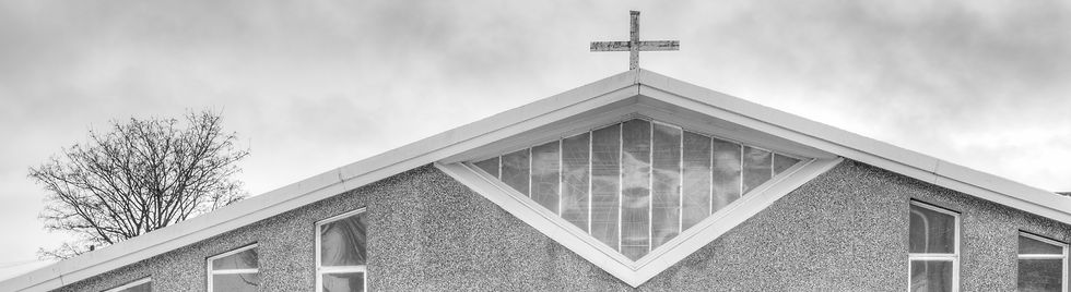 church_71 St Aidan, Wishaw_edited.jpg