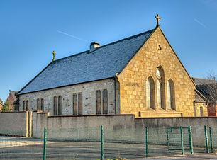church_66 St Joseph, Stepps.jpg