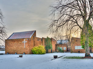 church_70 St Gabriel, Viewpark.jpg