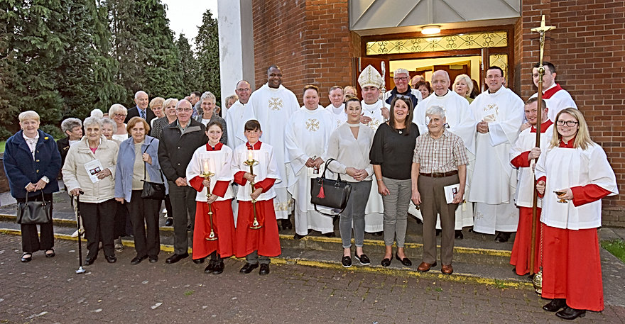St Gerard's 50th 006.jpg