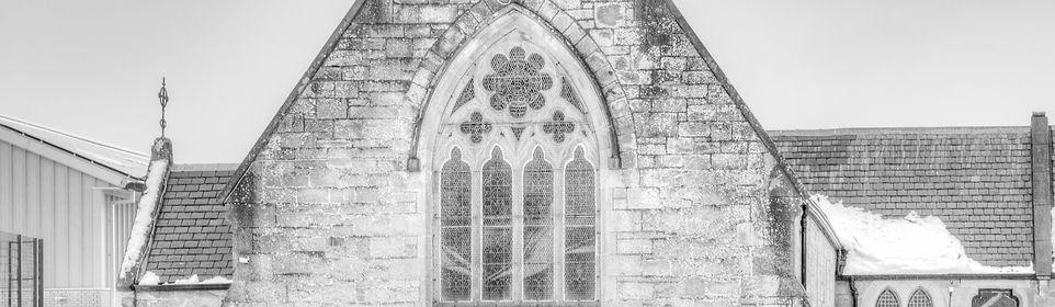 church_11 Our Lady & St John, Blackwood_edited_edited.jpg