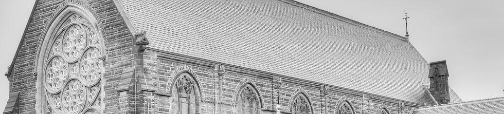 church_23 St Augustine, Coatbridge_edited.jpg
