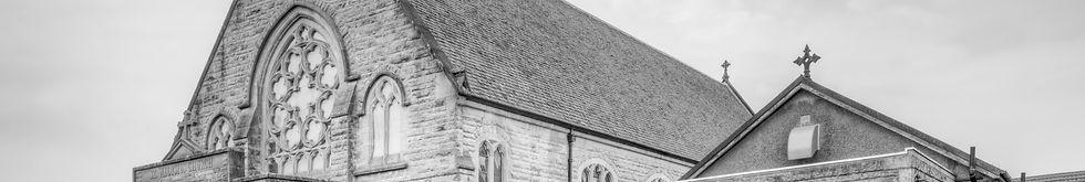 church_21 St Aloysius, Chapelhall_edited.jpg