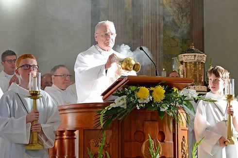 Fr-Charles-Coyle-005.jpeg
