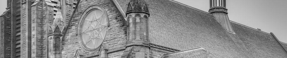 church_31 Holy Trinity & All Saints_edited.jpg