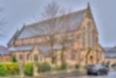 church_27 St Mary, Coatbridge.jpg