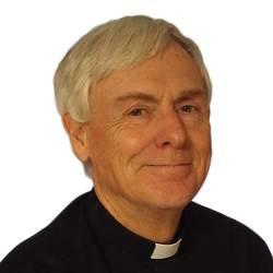 Weekend Gathering with Fr Nicholas King SJ