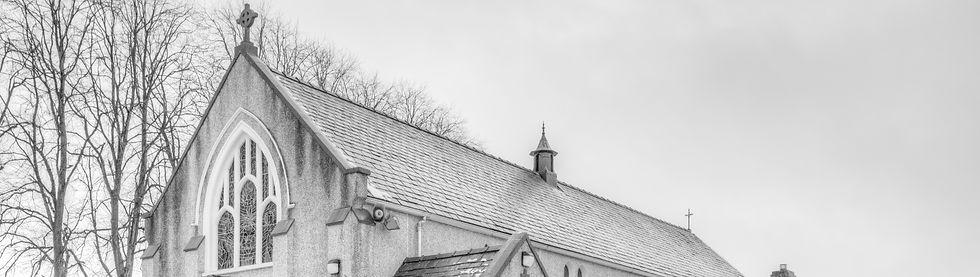 church_58 St Brigid, Newmains_edited.jpg