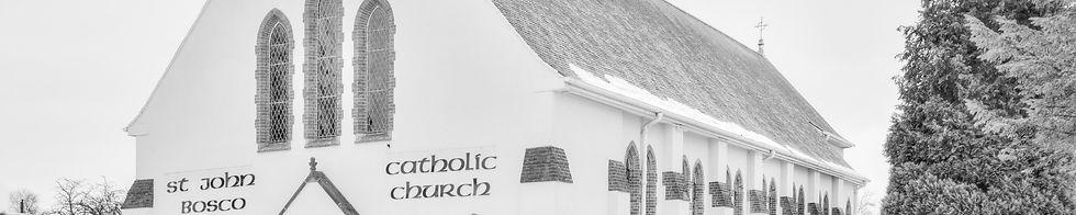 church_59 St John Bosco, New Stevenston_edited.jpg
