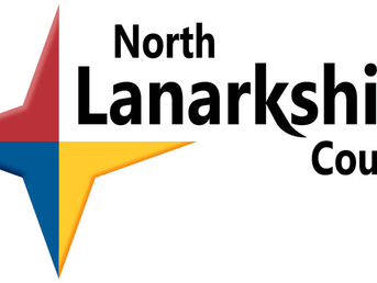 North Lanarkshire Council Education Committee