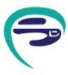 st-philips-logo_edited.png
