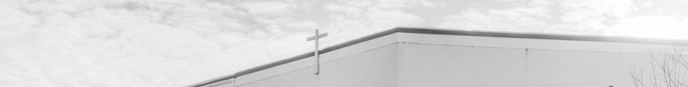 church_36 St Leonard, East Kilbride_edited.jpg