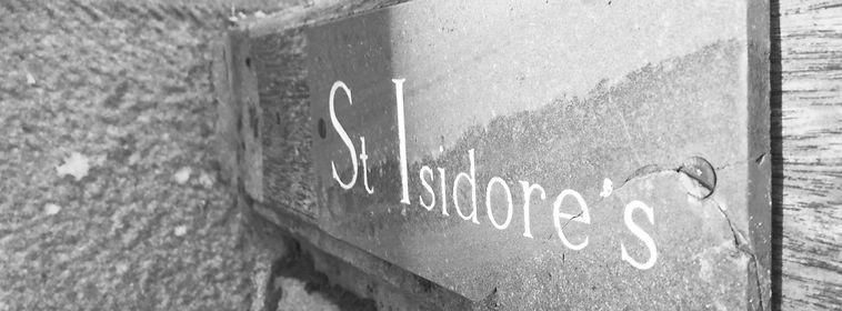 st-isodores_edited.jpg