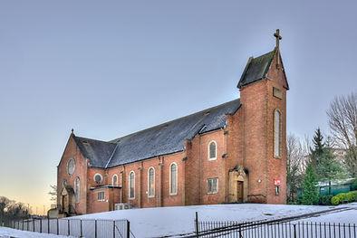 church_63 St Mark, Rutherglen.jpg