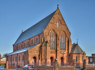 church_13 St Joseph, Blantyre.jpg