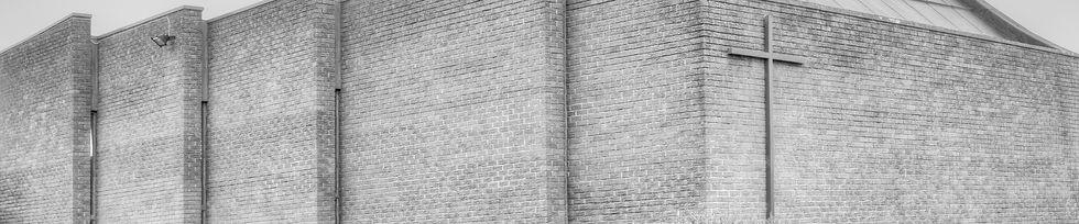 church_30 St Stephen, Coatbridge_edited.jpg