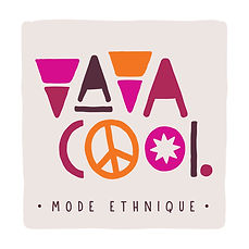 Vava logo.jpg
