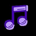 Zaberi_icon_icon_1.png