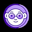 Zaberi_icon_icon_2.png