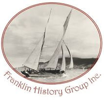 Franklin History Group Catalogue.JPG
