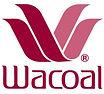 wacoal カラーロゴ.jpg