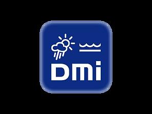 DMI.dk.png