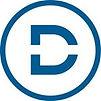 dt new logo.jpg