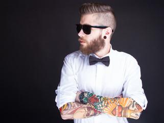 Tatuaje y estigma social