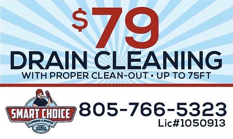 79 Drain Cleaning .jpg