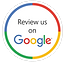 Review-us-google-1.png