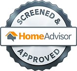 home-advisor-badge.png