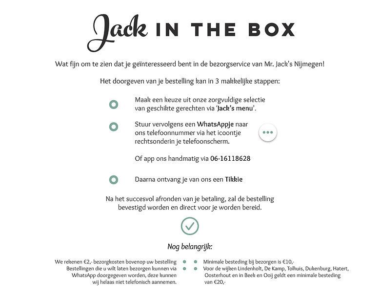 Jack in the Box WEB.jpg