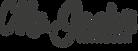 Mr.Jack's Logo.png